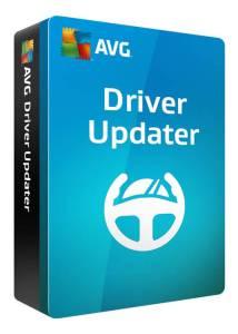 AVG Driver Updater 2.3.1 Crack + Registration Key LATEST