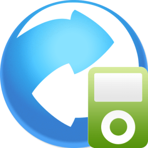 Any Video Converter Professional 6.2.0 Crack + Portable Full
