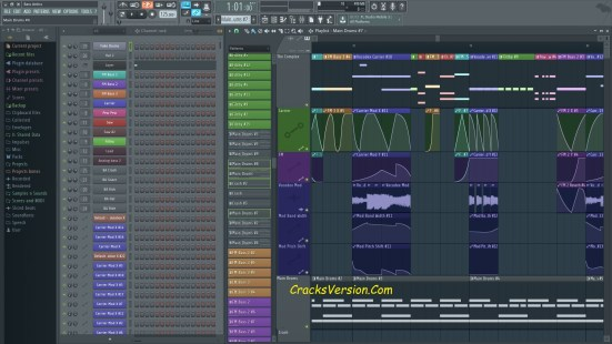 FL Studio 12.5 RegKey Full Version Free Download