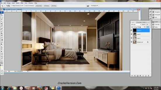 Vray For Sketchup 2017 Crack Latest Full Free Download