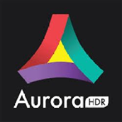 Aurora HDR 2018 Crack