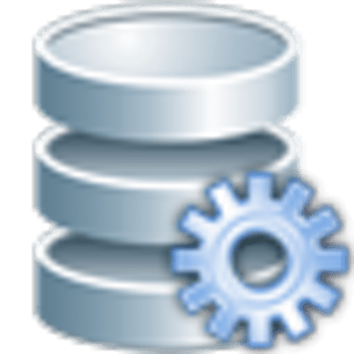 RazorSQL Full Keygen Free Download