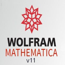 Wolfram Mathematica 11.3 Crack with Activation Key