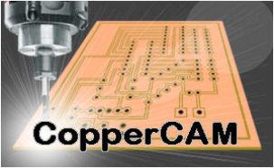 CopperCAM Keygen