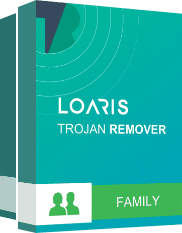 Loaris Trojan Remover Lifetime License Key