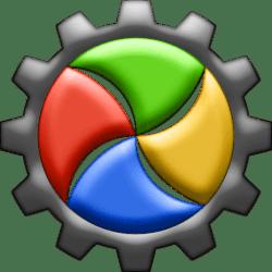 DriverMax Pro Serial Key