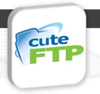 CuteFTP Pro 9 Crack