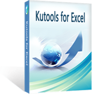 Kutools For Excel Serial Key