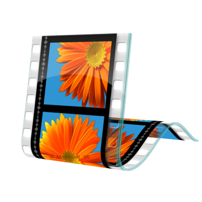 Windows Movie Maker 2019 Crack