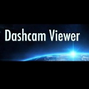 Dashcam Viewer Crack