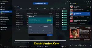 Audials One 2020 License Key