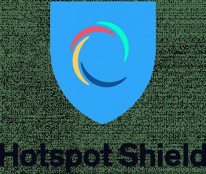 Hotspot Shield VPN Crack