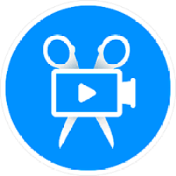Movavi Video Editor 20 Crack