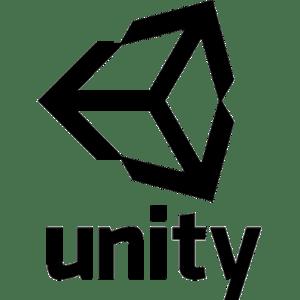 Unity Pro Crack