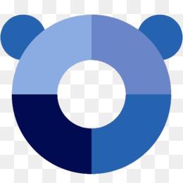 Panda Free Antivirus Crack