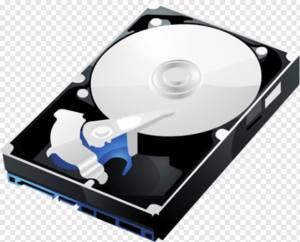 Hard Disk Sentinel Registration Key