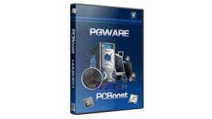 PGWare PCBoost Crack