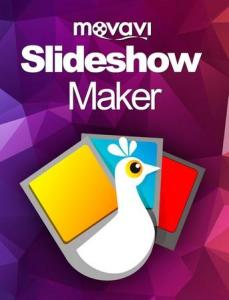 Movavi Slideshow Maker Registration Code