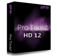 Avid Pro Tools 2020.03 Crack Mac/Win & Activation Code [Latest 2020]
