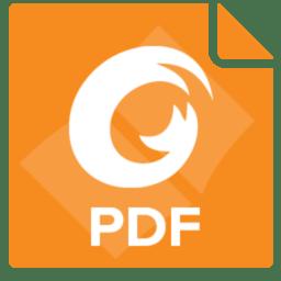 Foxit Reader 10.1.0.37527 Crack + Activation Key Full Torrent Download 2020