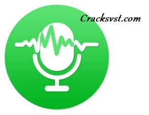 Sidify Music Converter Crack 2.1.6 + Serial Key 2021 Torrent Latest