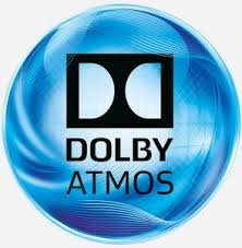 Dolby Atmos Crack for PC/Windows [2020] [32bit + 64bit]