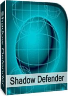 Shadow Defender Serial Key