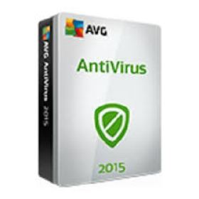 AVG Antivirus 2017 Crack