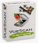 VueScan 9 Crack