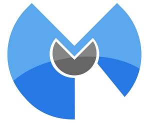 Malwarebytes Key 3.0.6 with crack