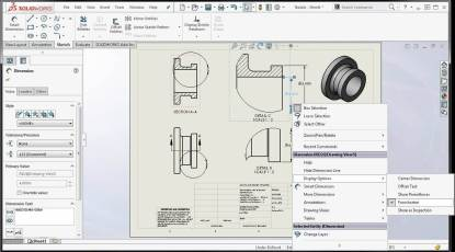 how to download solidworks on mac