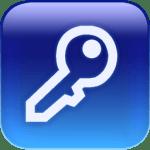 Folder Lock Keygen