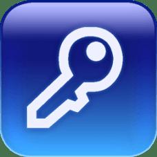 Folder Lock Keygen Free Download
