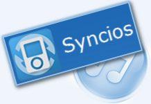 Syncios Crack ultimate