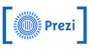 Prezi Pro Crack Business 6.18.7