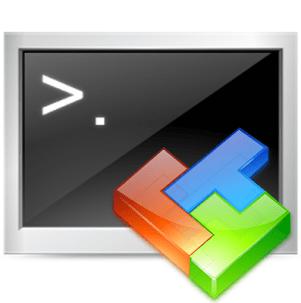 MobaXterm Crack 10.2 Proffesional