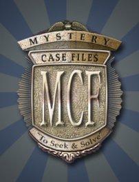 Mystery Case Files Crack