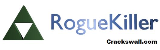 RogueKiller Keygen 12.10.1.0