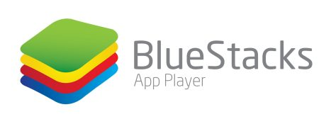 BlueStacks 2 Crack Free Download 2.6.105.7802