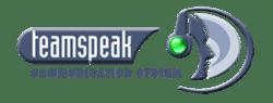 TeamSpeak Server Crack