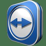 teamviewer 12 Crack Free Download