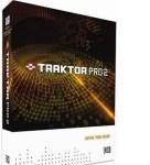 TRAKTOR PRO 2 Serial Number