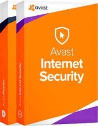avast internet security 2018 license file