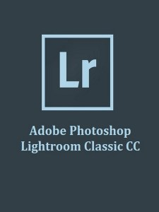 The Fastest Lightroom Classic Cc 2018 Amtlib dll Crack