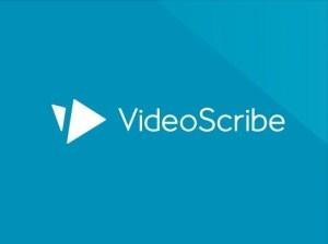 Sparkol Videoscribe Pro 3.2.1 Crack