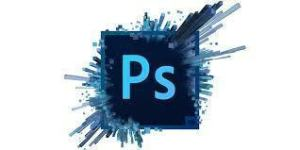 Adobe Photoshop CC 20.0.4 Crack