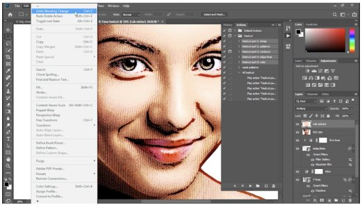 Adobe Photoshop CC 20.0.4 Crack