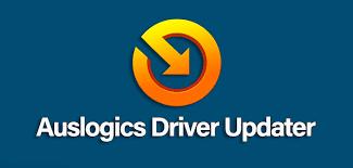Auslogics Driver Updater 1.20 Crack