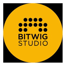 Bitwig Studio Crack 2.5.0