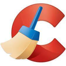 CCleaner 5.54 Pro Crack